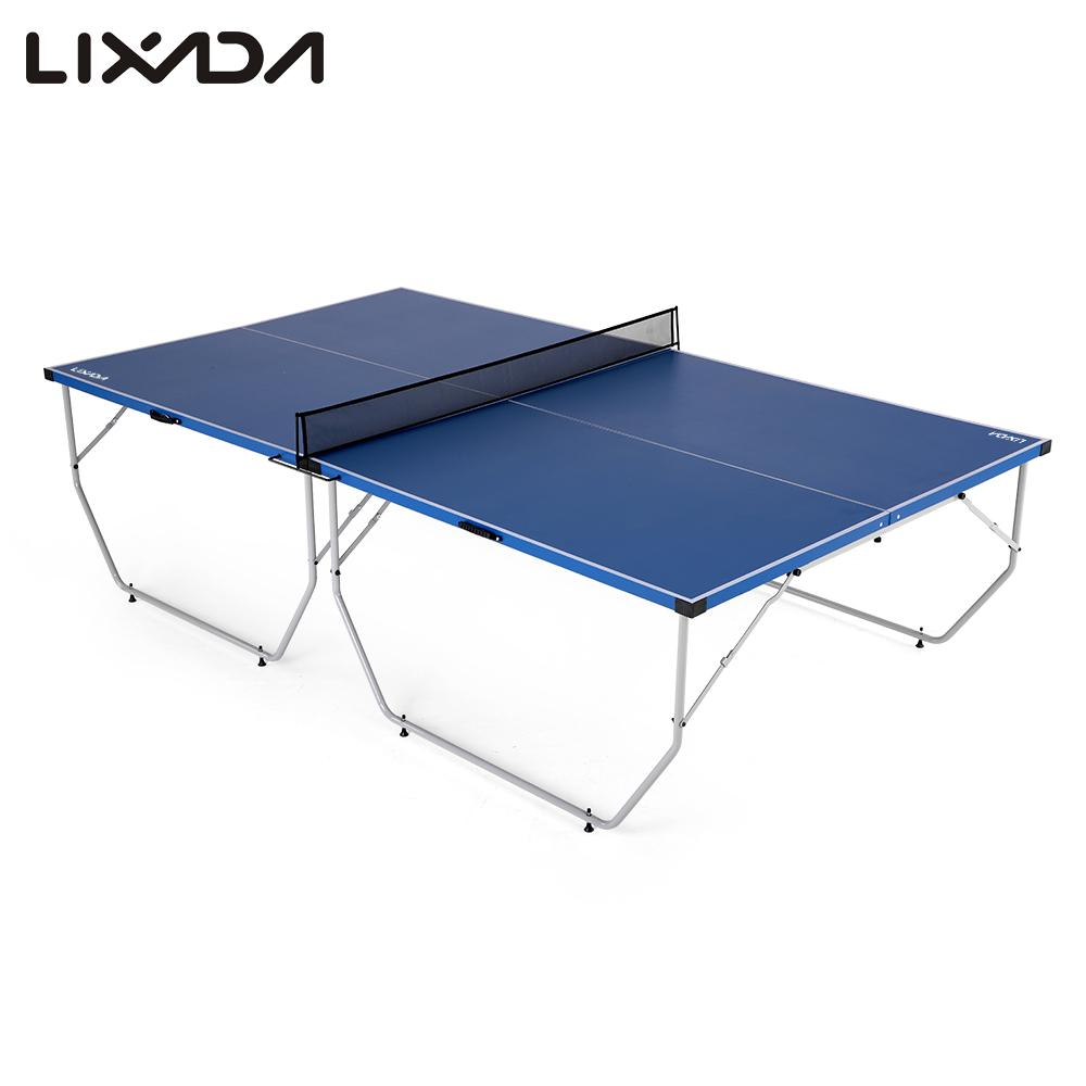 table s join furniture tables apr mobile training folding me